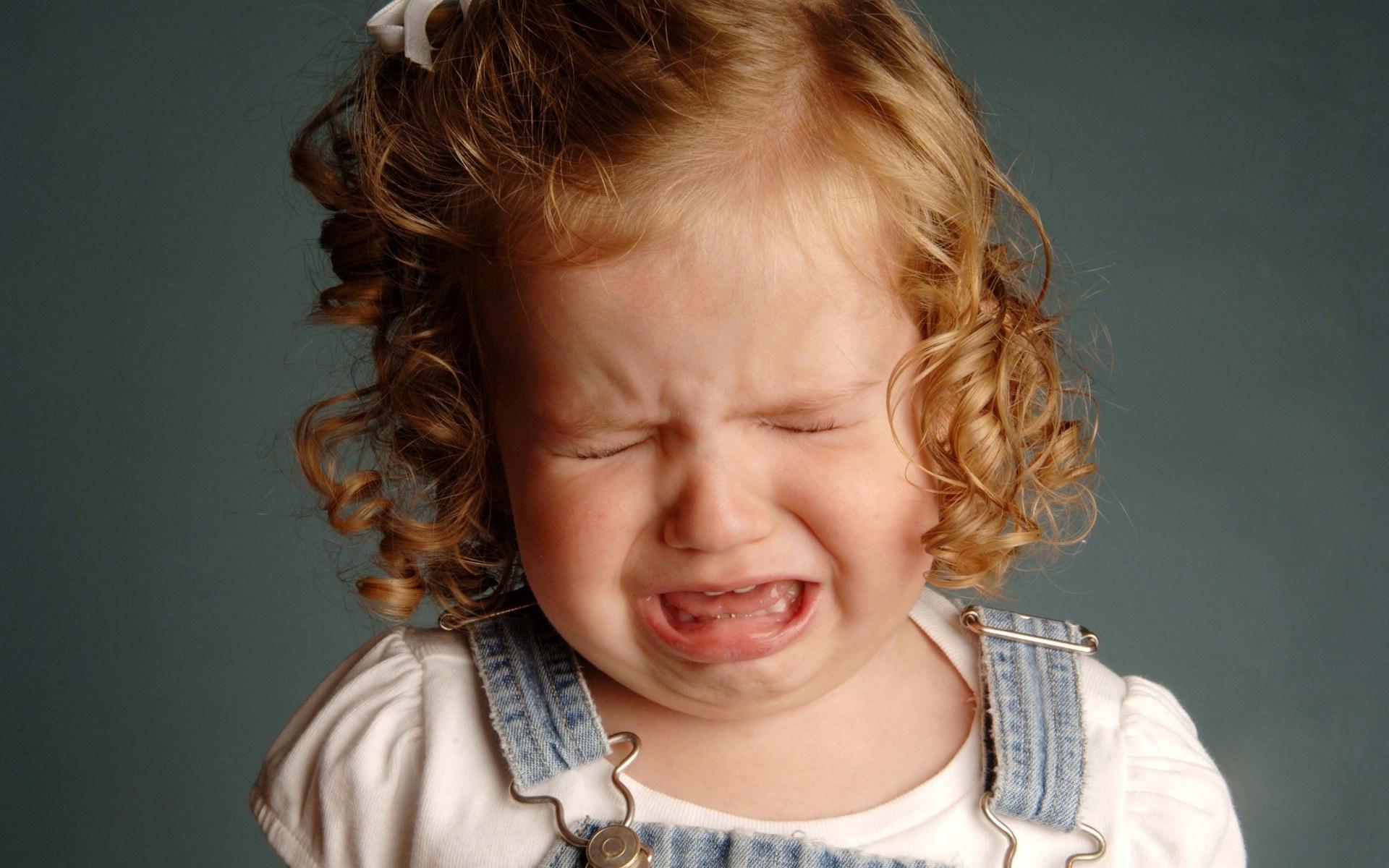 Смешные картинки плачущих девочек, ежик цветком открытка