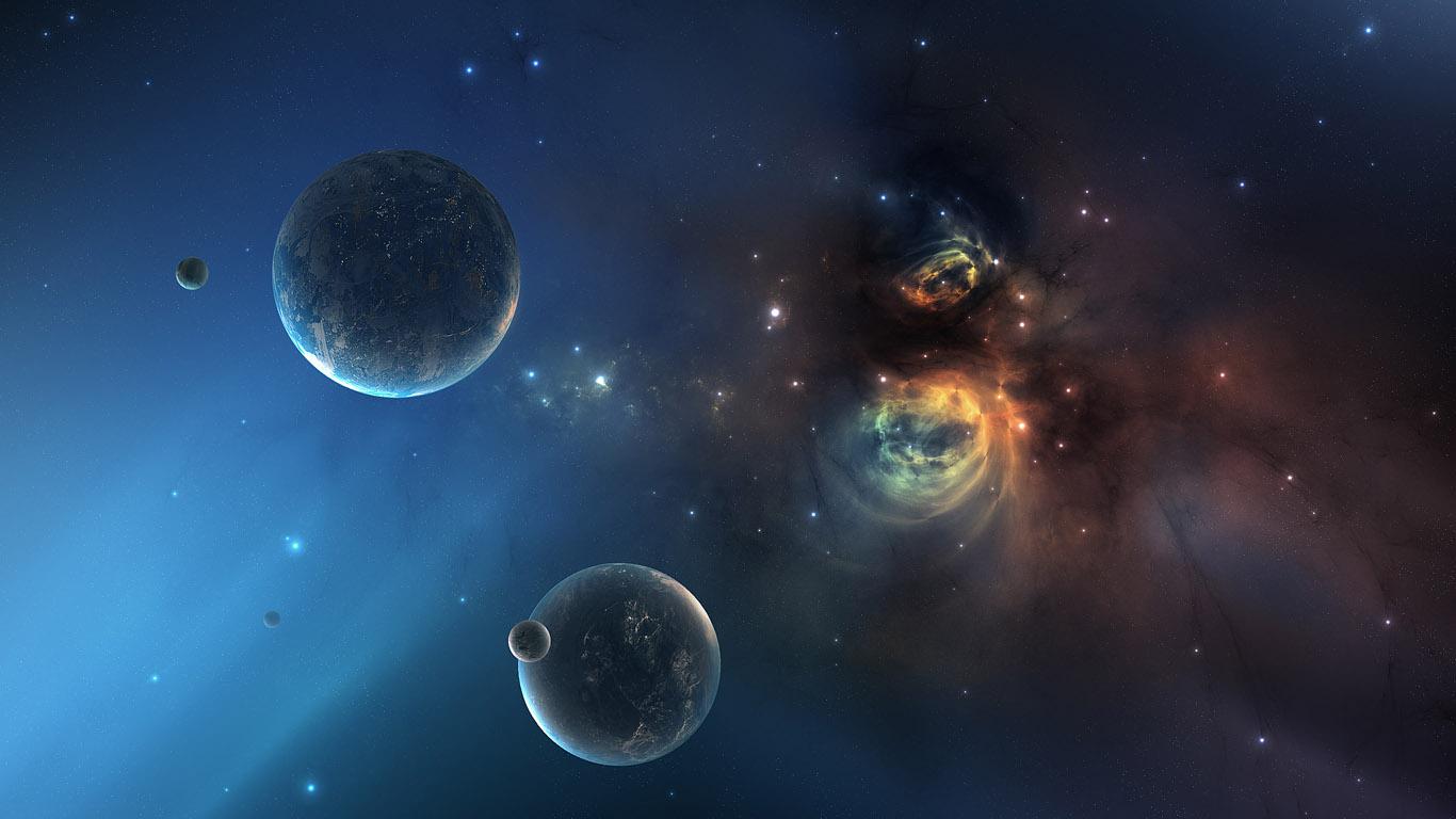 красивые картинки космос на рабочий стол в хорошем качестве потребительский кредит онлайн заявка во все банки челябинска