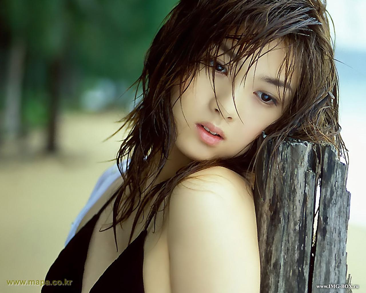 Фото красивых азиаток 20 фотография
