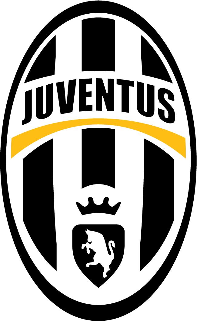 Картинки надписями, картинки эмблемы футбольных клубов