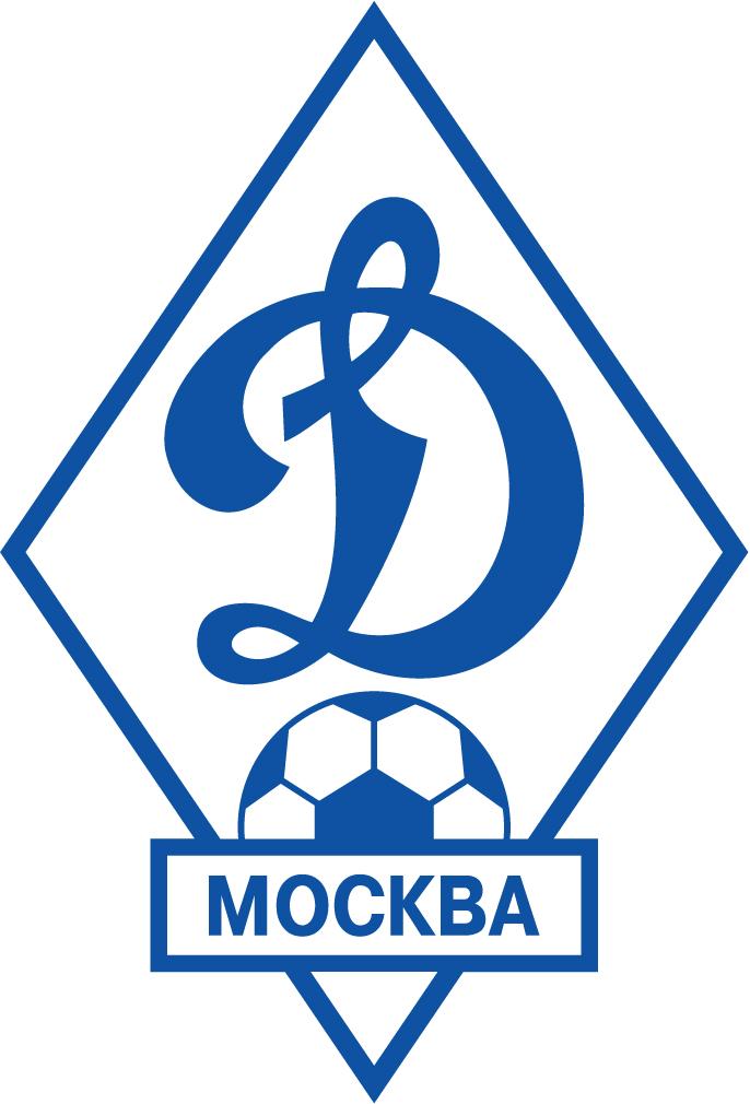 обои динамо москва футбольный клуб