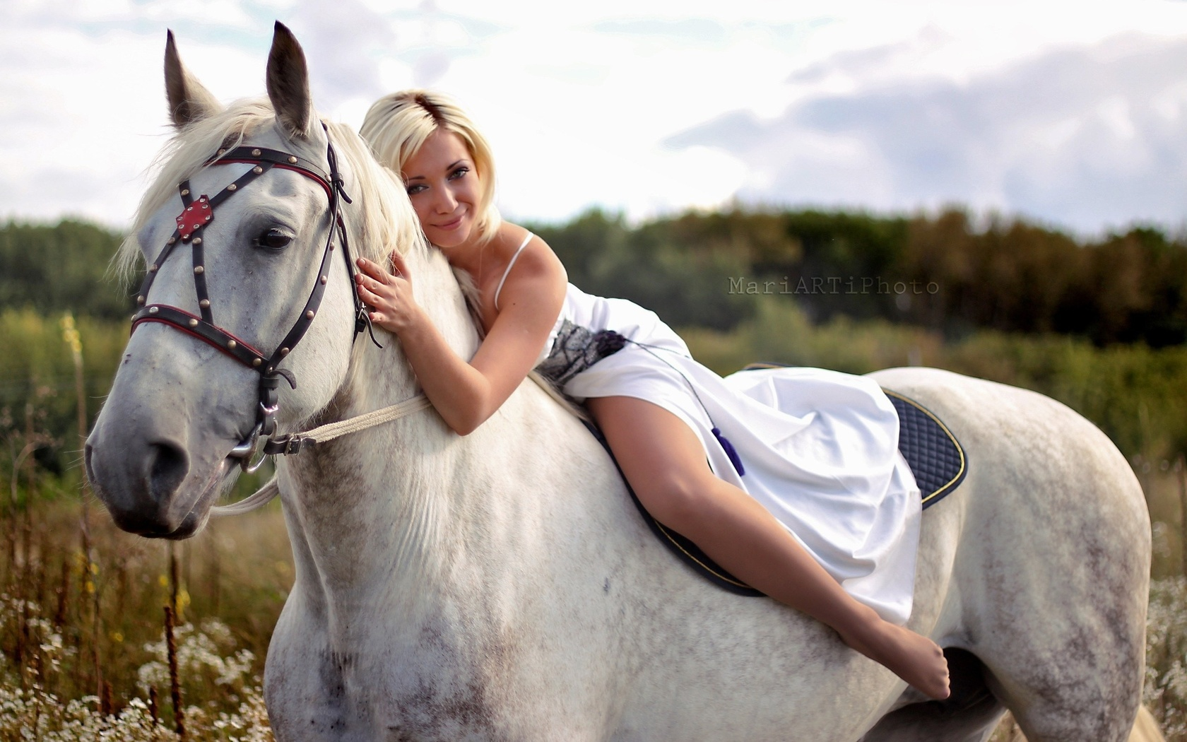 Русский порно девочка кончила на парну 24 фотография