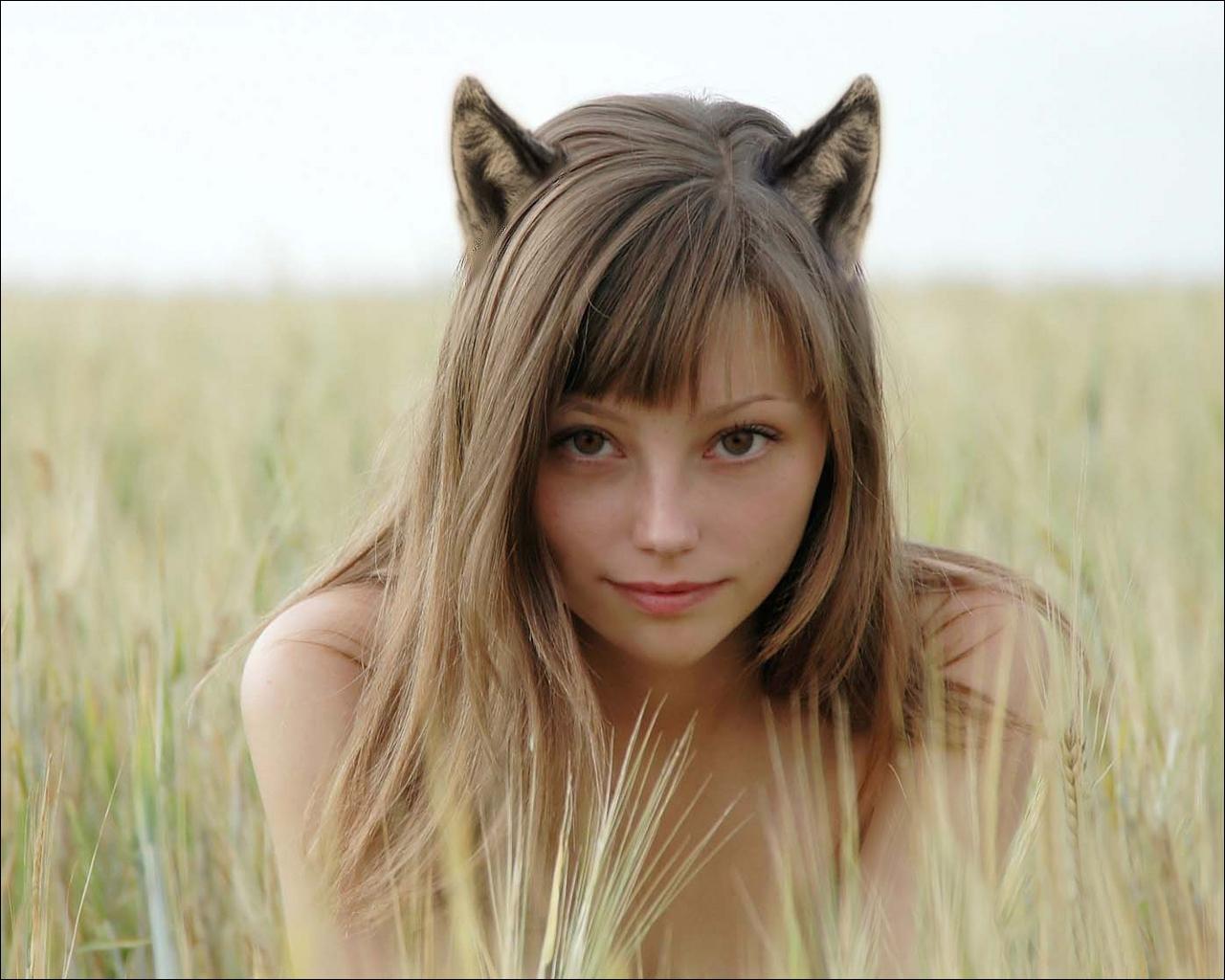 Трах сочную девочка 27 фотография