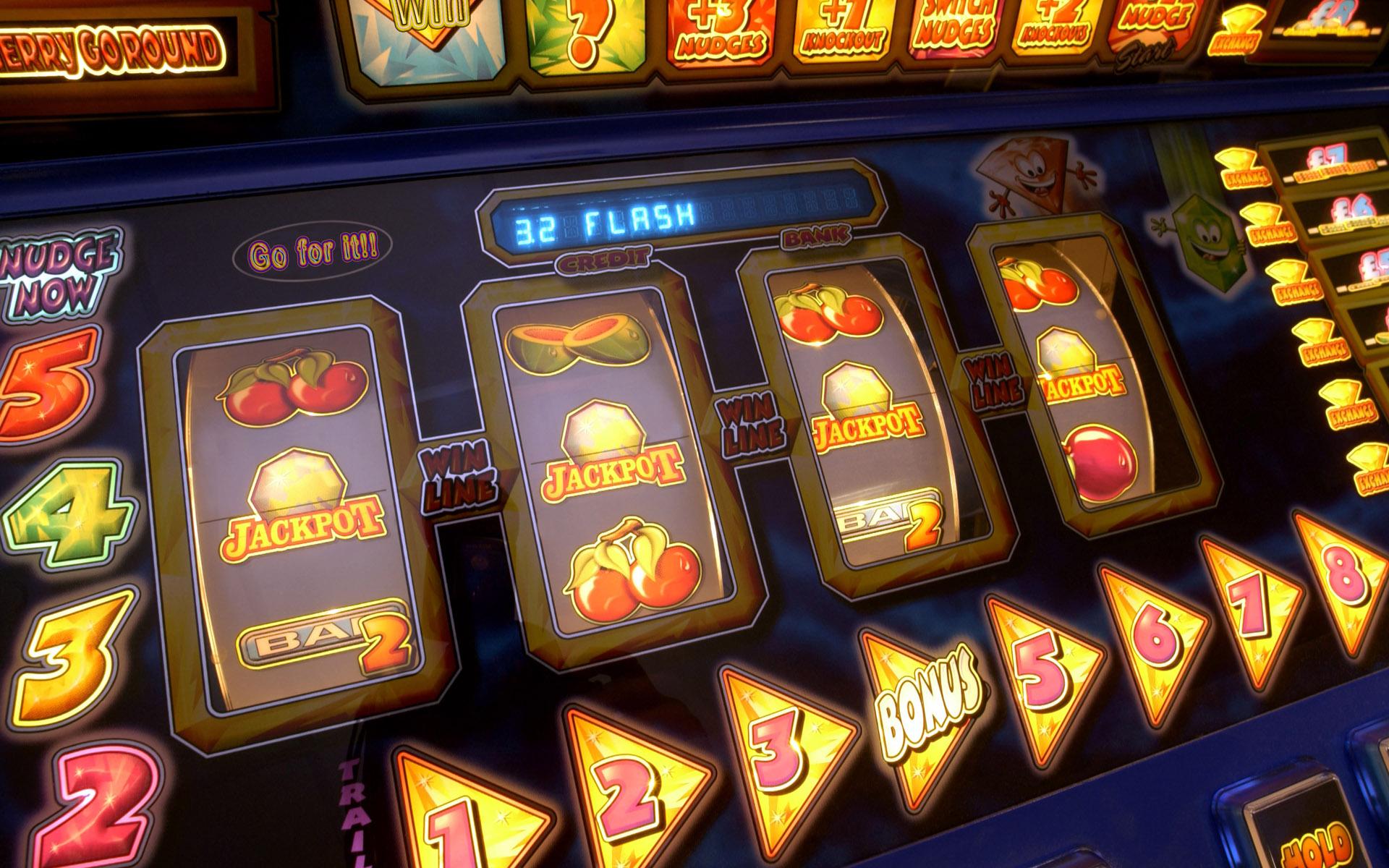 Заставки игровые автоматы игровые автомат белатра