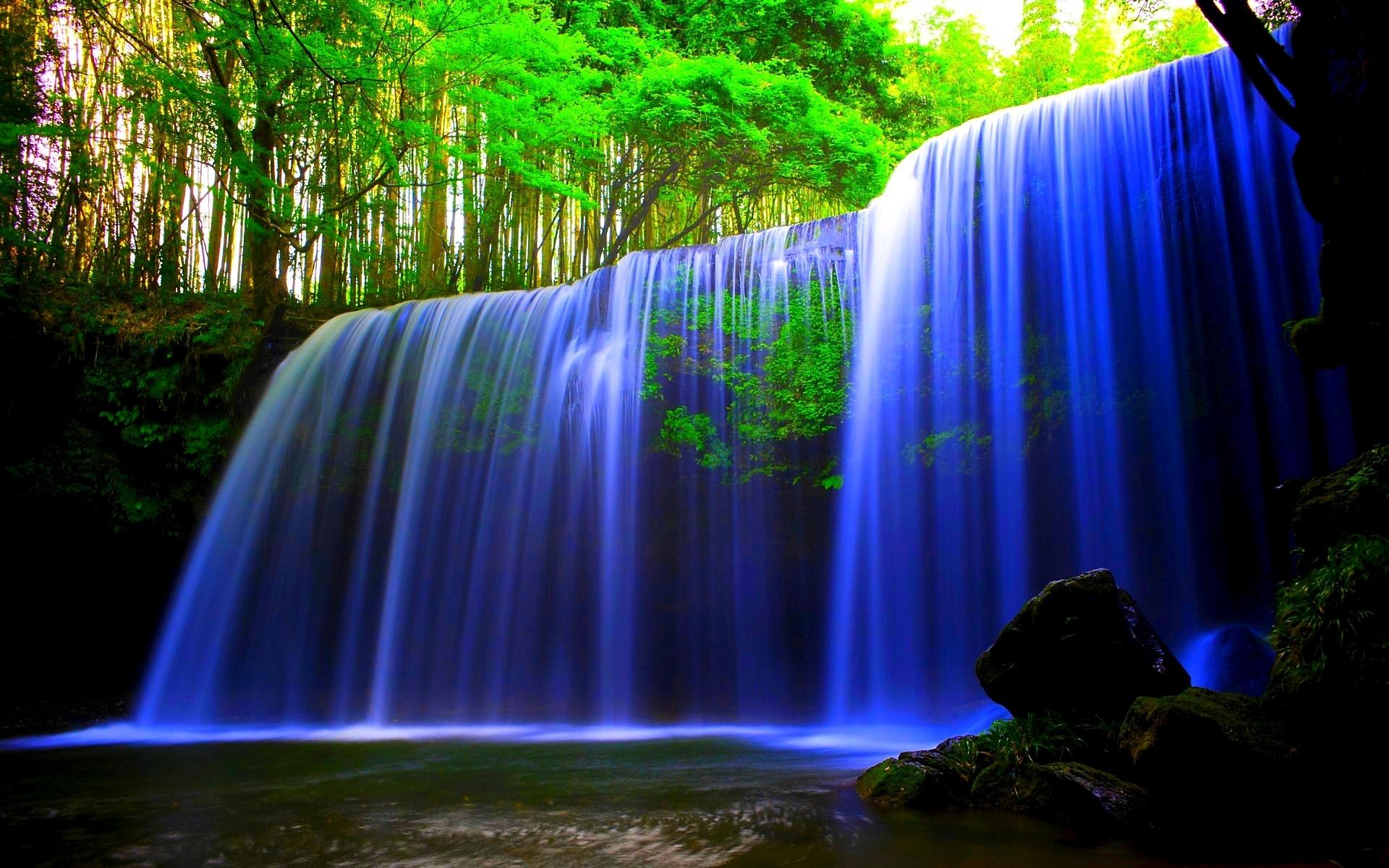 информирует сайте, картинки водопада красивого фото тралом