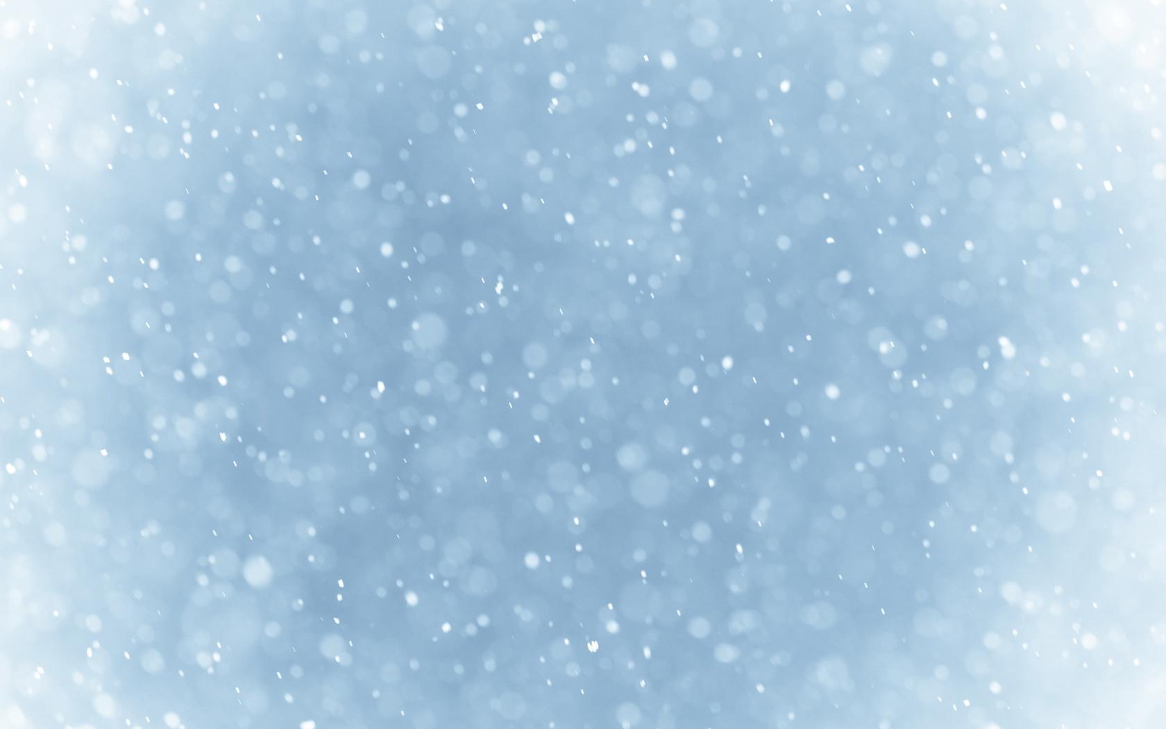 Как вшоп сделать эффект снега