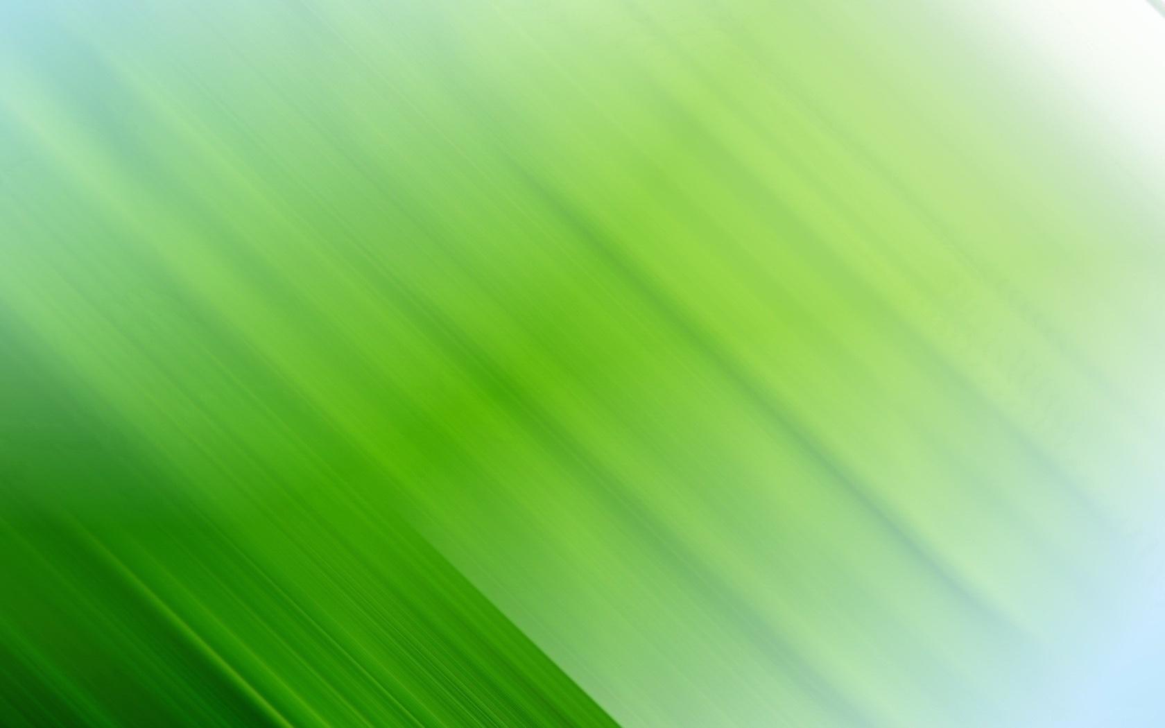 Презентация фон зеленый