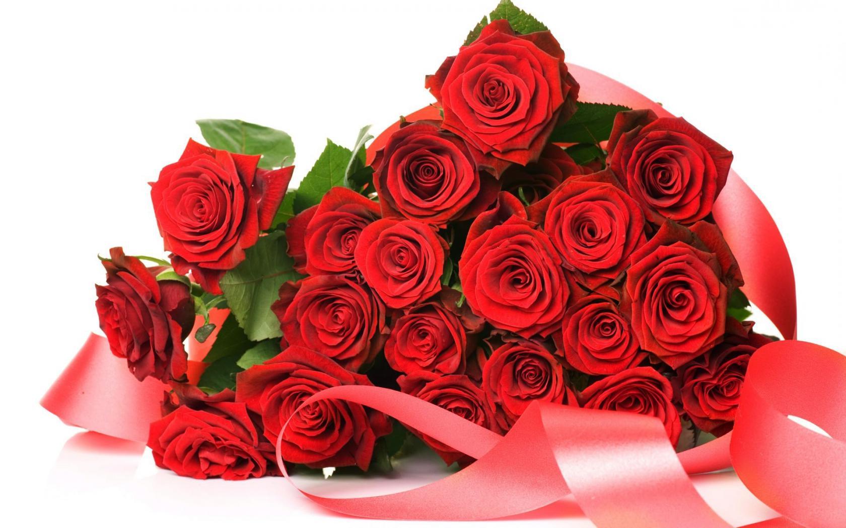 Открытки розы красивые для женщин
